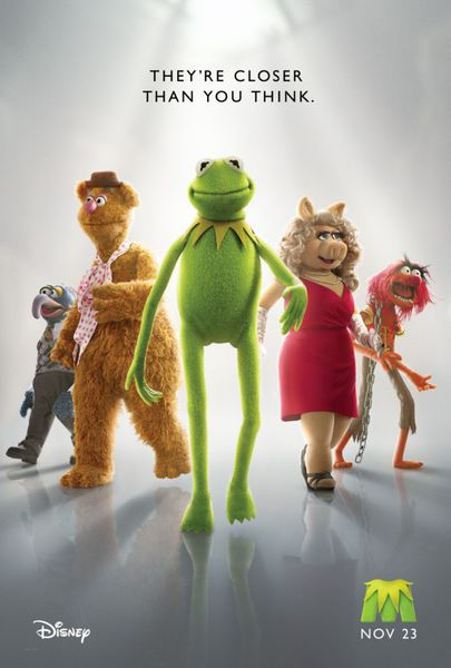File:THE-MUPPETS-2011.jpg