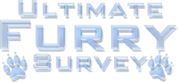 Ultimate Furry Survey Logo.PNG