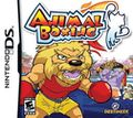 Animal Boxing cover.jpg