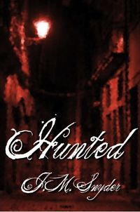 Hunted (cover).jpg