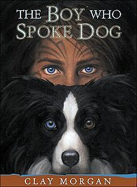 The Boy Who Spoke Dog cover.jpg