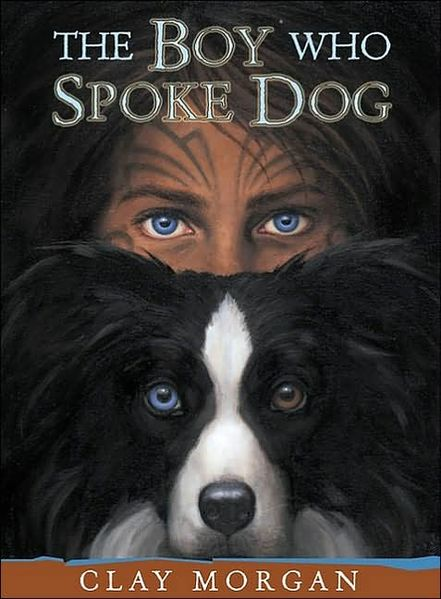 File:The Boy Who Spoke Dog cover.jpg
