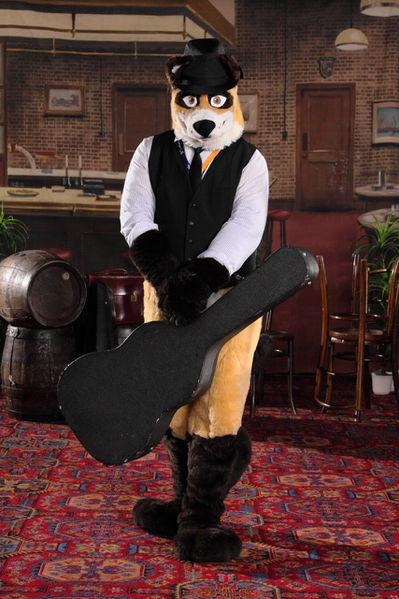 File:DamianTanukiFursuit.jpg