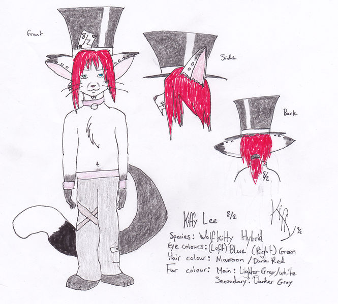 File:Kiffy Ref Sheet Traditional.jpg