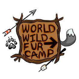 World Wild Fur Camp