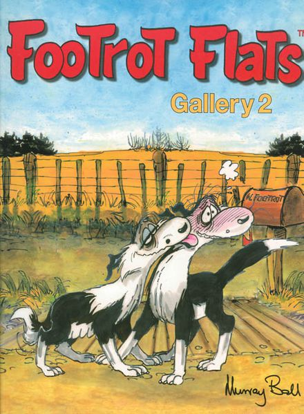 File:Footrot Flats Gallery 2 1-86971-052-5.jpg