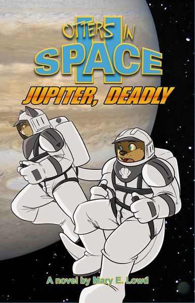 File:OttersInSpace2Cover.jpg