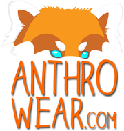 AnthroWear Logo large res png.png
