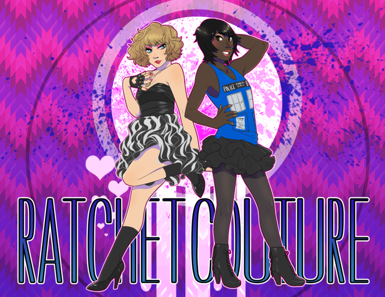 File:Ratchet Couture.png