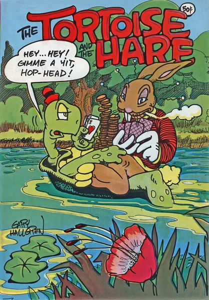 File:Tortoise-and-the-Hare-1.jpg