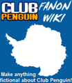 CPFWiki2.png