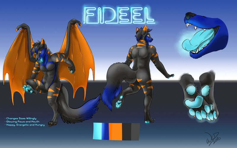 File:Fideel Ref Sheet.jpg