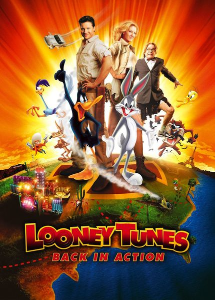 File:Looney-tunes-back-in-action-original.jpg