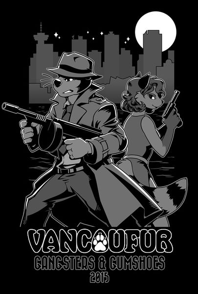 File:VF2015 ShirtDesign-by-Seylyn.jpg