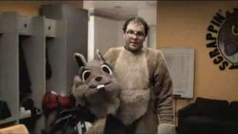 State Farm Mascot commercial - WikiFur, the furry encyclopedia