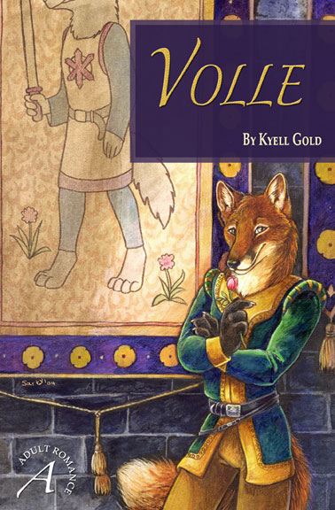 Volle Novel Wikifur The Furry Encyclopedia