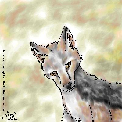 Jackal Species Wikifur The Furry Encyclopedia