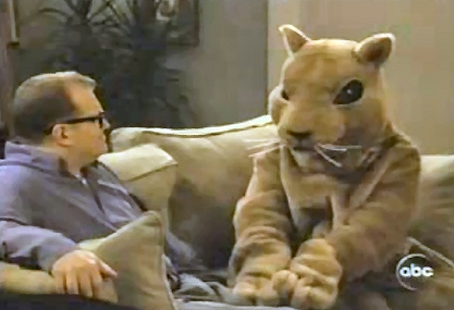 The Drew Carey Show Wikifur The Furry Encyclopedia Iphone Wallpapers Free Beautiful  HD Wallpapers, Images Over 1000+ [getprihce.gq]
