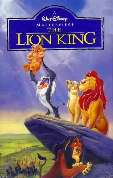 Speaking, opinion, the lion guard sex seems excellent