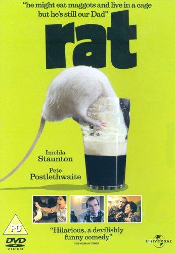 Rat (film) - WikiFur, the furry encyclopedia
