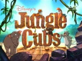 Jungle Book  Kid Friendly