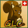 Glc icon.png