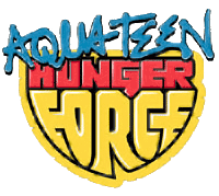 Aquateen Hunger Force logo.png