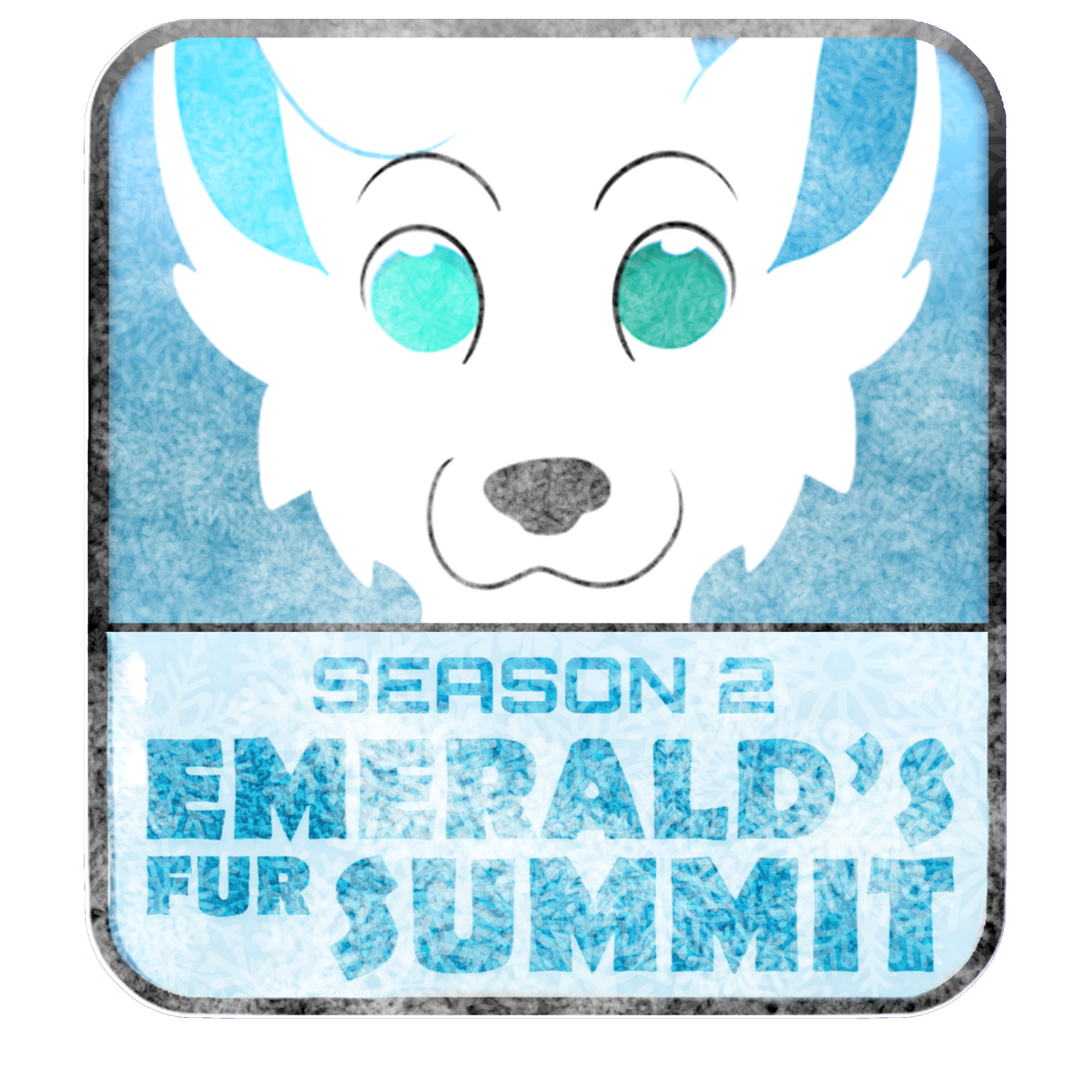 Furry Convention Map - WikiFur