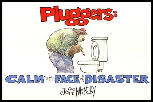 Pluggers Wikifur The Furry Encyclopedia