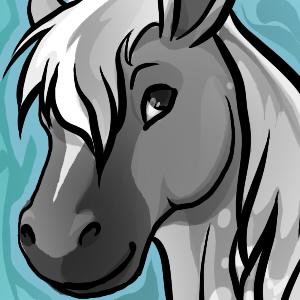 Artax - WikiFur, the furry encyclopedia