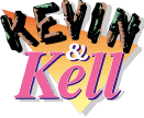 KevinandKell.png