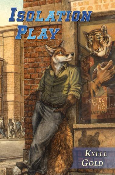Isolation Play Wikifur The Furry Encyclopedia