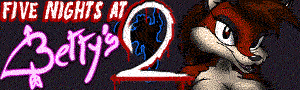 Five Nights at Betty's-banner.png