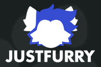 JustFurry.png