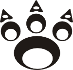 Paw150.png