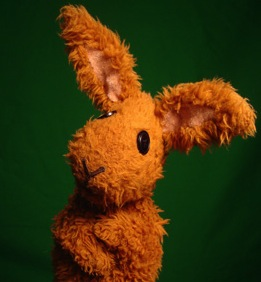 Greg The Bunny Wikifur The Furry Encyclopedia