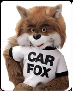 Car Fox Wikifur The Furry Encyclopedia