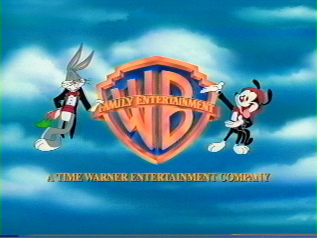 File:Bugs Bunny in the WB Logo.jpg