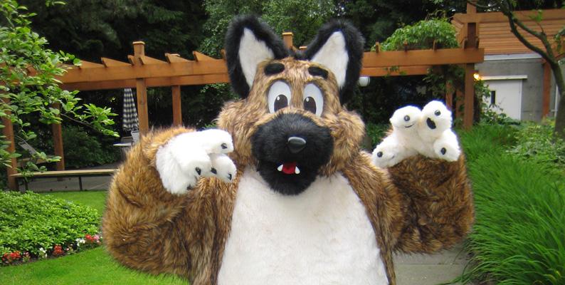 Toonpaw Wikifur The Furry Encyclopedia