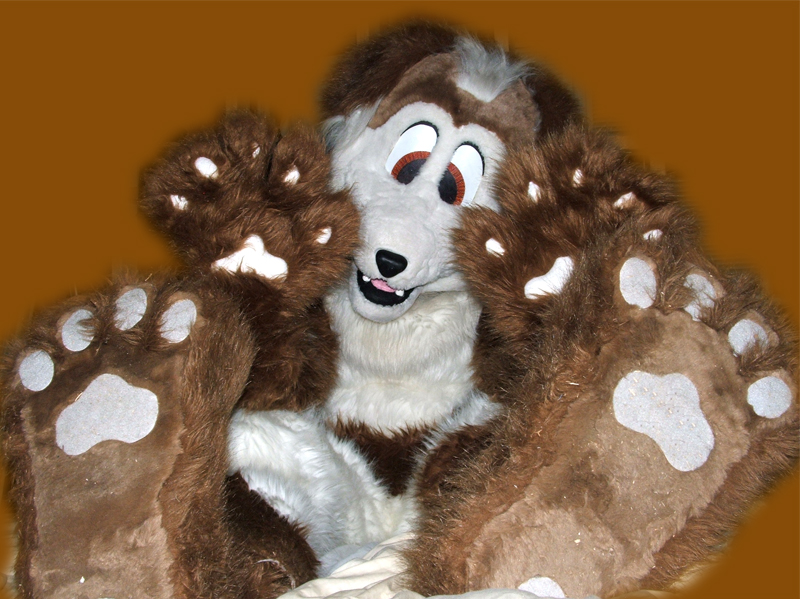 dershep - WikiFur, the furry encyclopedia