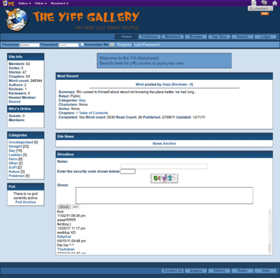 Story.theyiffgallery.com screen capture 2011-12-3-2-13-0.png