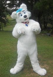 Lenny Mutt - WikiFur, the furry encyclopedia