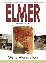 Elmer english cover.jpg