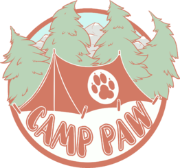 Big Sky Camp Paw