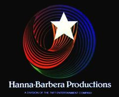 Hanna-barbera productions logo.jpg
