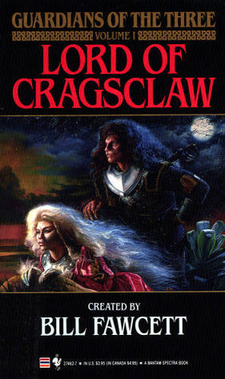 Lord of Cragsclaw cover.png