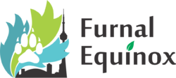 Furnal Equinox logo