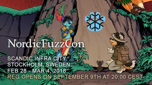 NordicFuzzCon2018Logo.jpg
