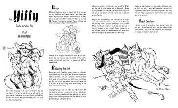 safe sex tips pdf editor in Barnsley