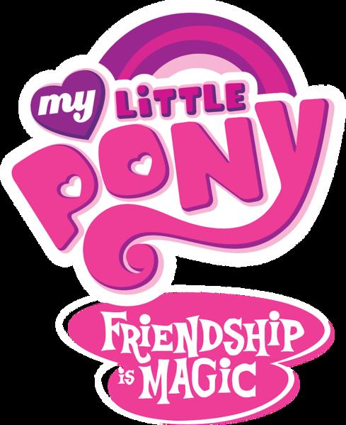 My Little Pony: Friendship is Magic - WikiFur, the furry encyclopedia
